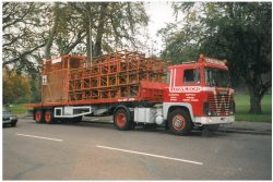 EGV-565T-40T3-LIFT-BRIGHTON-91-92.1