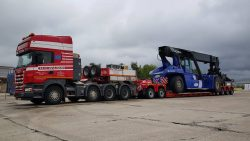 SUE-RAMM-N5-HCW-NB36-REACHSTACKER-NEWBURY-24.08.15.5